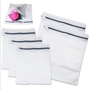 Other - Wash Bags